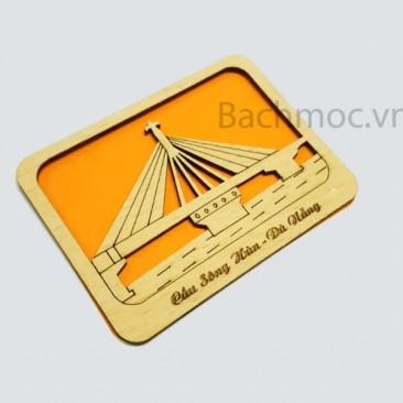 magnet-cau-song-han-logo