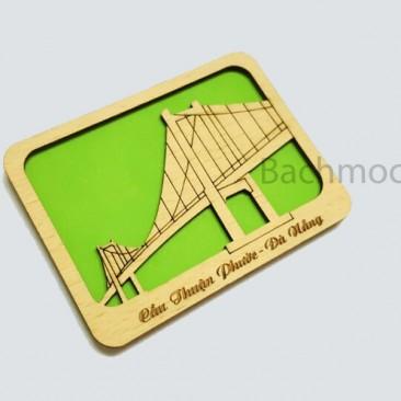 magnet-cau-thuan-phuoc-logo